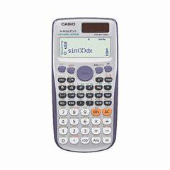 Taschenrechner CASIO FX-991 DE PLUS