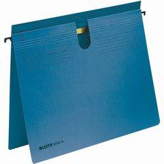 Hängehefter A4 Serie 18 blau