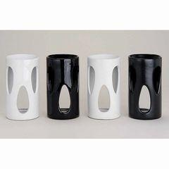 Duftlampe Keramik 15cm