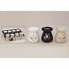 Duftlampe Keramik 7*8cm