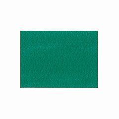 Ringelband 25mm*91m grün