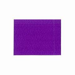 Ringelband 25mm*91m lila