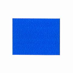 Ringelband 25mm*91m blau