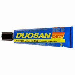 Alleskleber Duosan Rapid 42g Tube
