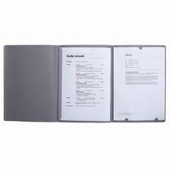 Bewerbungs-Set 3-tlg. 3er-Pack