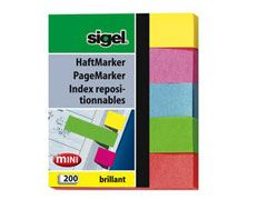 Haftmarker mini brillant
