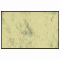 Visitenkarten 3C 85*55mm Marmor