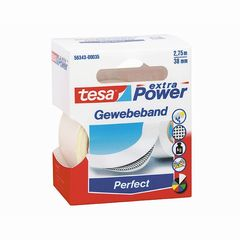 Gewebeband extraPower 38mm*2,75m