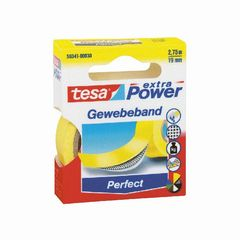 Gewebeband extraPower 19mm*2,75m