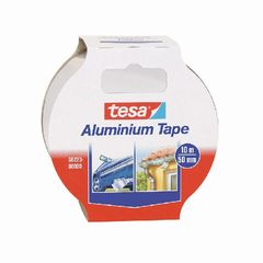 Aluminiumband 50mm*10m