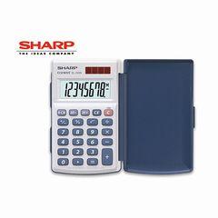 Taschenrechner SHARP EL-243 S