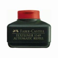 Textmarker TEXTLINER 1549 AUTOMATIC