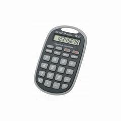 Taschenrechner GENIE 982 AM