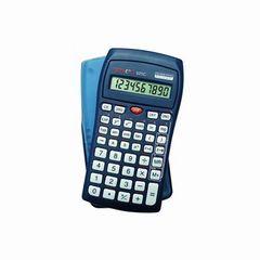Taschenrechner GENIE 52 SC