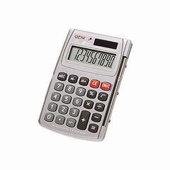 Taschenrechner GENIE 520