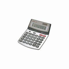Tischrechner GENIE 560T