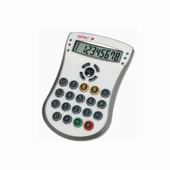 Taschenrechner GENIE 180 L
