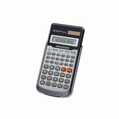 Taschenrechner GENIE 102 SC