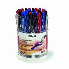 Kugelschreiber BK437